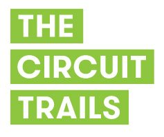 the-circuit-trails-logo