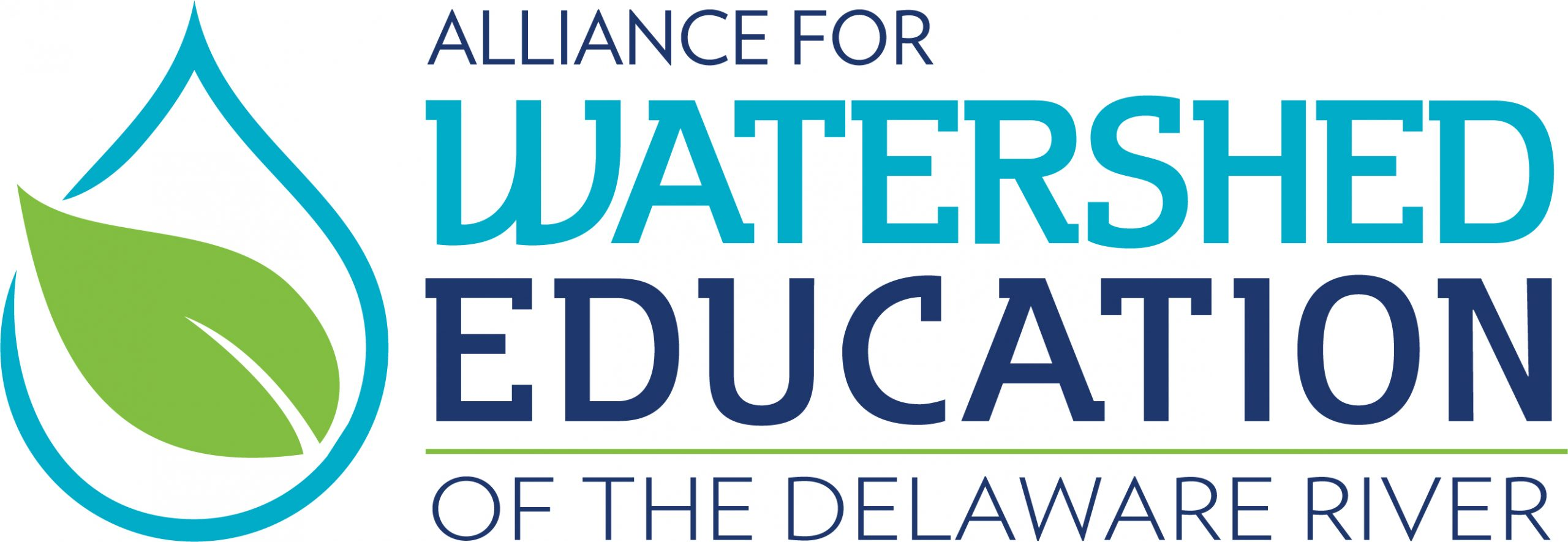 Alliance for Watershed Education