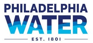 PWDphiladelphia-water-logo1