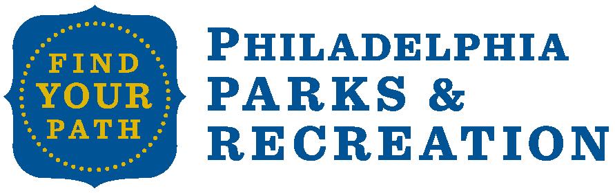 ppr-logo-3-line