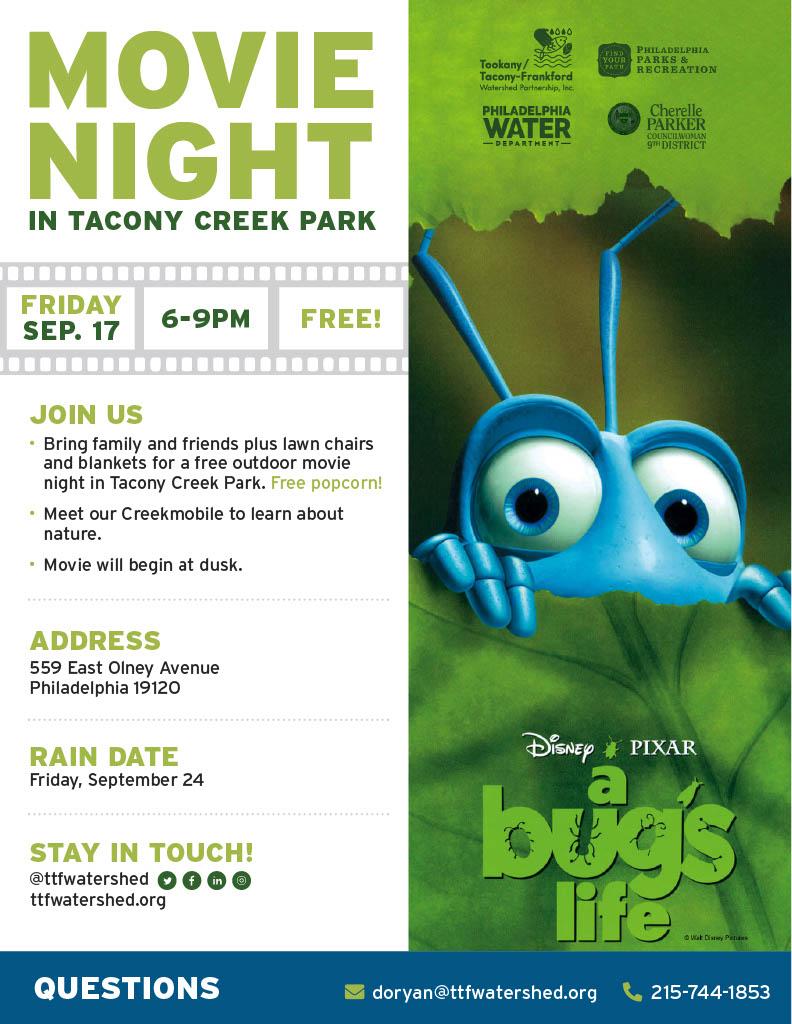 20210830_TTF_Movie-Night_Bugs-Life_Flyer_8p5x1110241024_1
