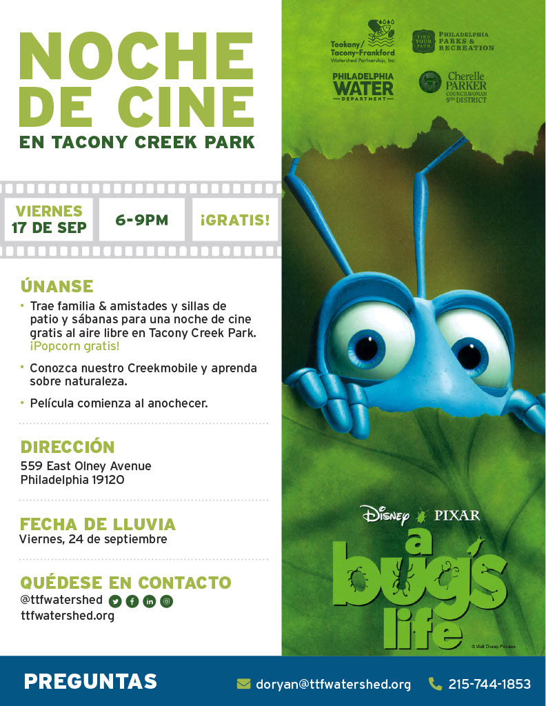 20210830_TTF_Movie-Night_Bugs-Life_Flyer_8p5x1110241024_2
